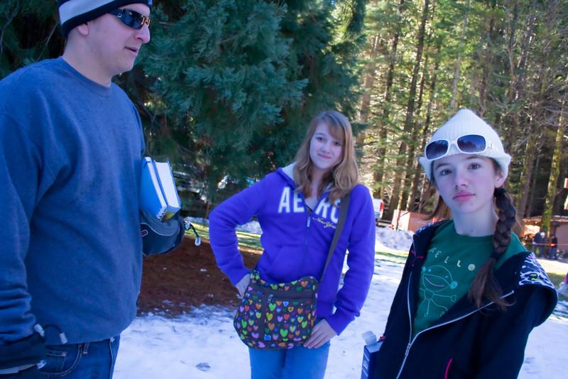 2010 - Jan - 15-17 - Jr High Winter Retreat-6517