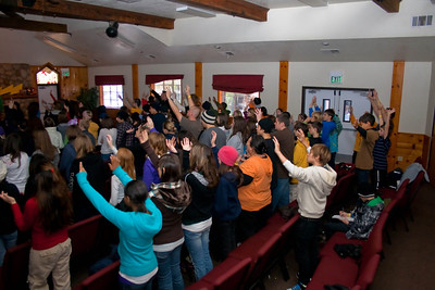 2010 - Jan - 15-17 - Jr High Winter Retreat-6561