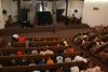 Kids Crusade 2007 - Night 4 : Kids Crusade 2007 - Goshen First Assembly of God - Jul 31 - Aug 3, 2007