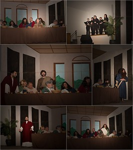 WEB_LastSupper1
