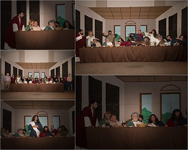 WEB_LastSupper3