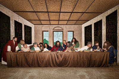 WEB_LastSupper_2k