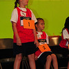 12June7129SWOC Grace Race