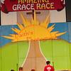 12June7119SWOC Grace Race