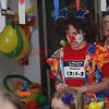 12June6108SWOC Great Race