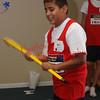12June6119SWOC Great Race