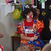 12June6110SWOC Great Race