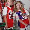 12June6117SWOC Great Race