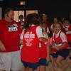 12June6422SWOC Grace Race