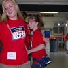 12June6401SWOC Grace Race
