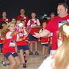 12June6404SWOC Grace Race