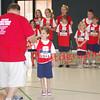 12June6421SWOC Grace Race