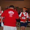 12June6408SWOC Grace Race