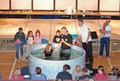 2008-10-19-TI-Baptism-Pics-54