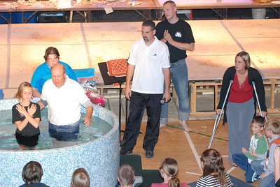 2008-10-19-TI-Baptism-Pics-25