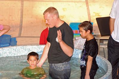 Baptism-Pics-67