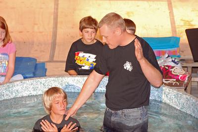 Baptism-Pics-52