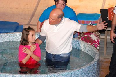 2008-10-19-TI-Baptism-Pics-19