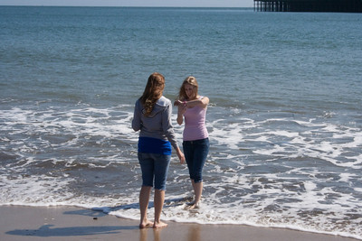 09 - Mar - Marshall Beach Trip-2733
