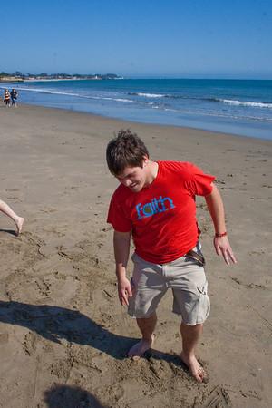 09 - Mar - Marshall Beach Trip-2783