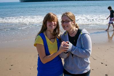 09 - Mar - Marshall Beach Trip-2830