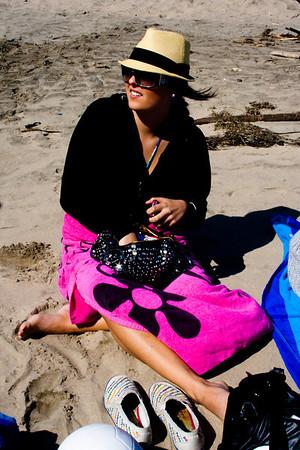 09 - Mar - Marshall Beach Trip-2739