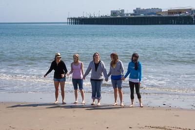 09 - Mar - Marshall Beach Trip-2758