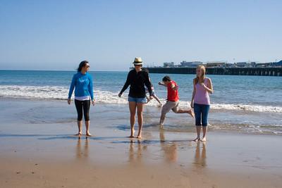 09 - Mar - Marshall Beach Trip-2852
