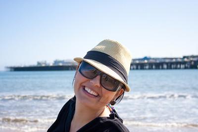 09 - Mar - Marshall Beach Trip-2894