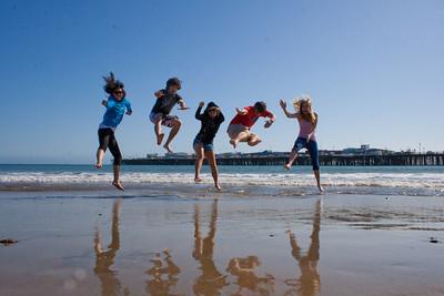 09 - Mar - Marshall Beach Trip-2875