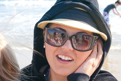 09 - Mar - Marshall Beach Trip-2876