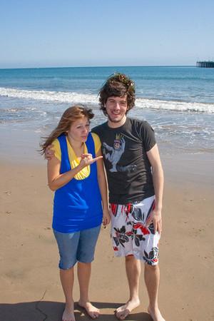09 - Mar - Marshall Beach Trip-2820