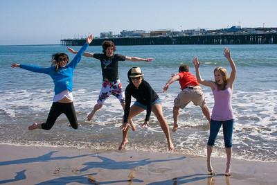 09 - Mar - Marshall Beach Trip-2870