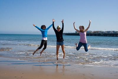 09 - Mar - Marshall Beach Trip-2854