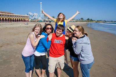 09 - Mar - Marshall Beach Trip-2848
