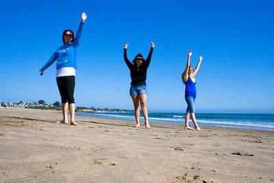 09 - Mar - Marshall Beach Trip-2794