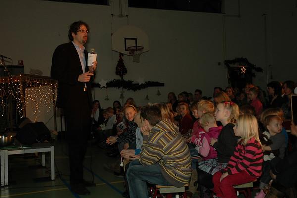 2009-12-19 Kerstavond Boei 90