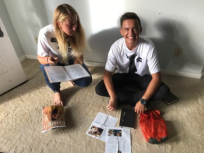 LDS_missionaries_005