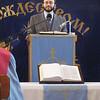 Odessa xmas 2009 ERPCO - Pastor Valera Zadorozhny