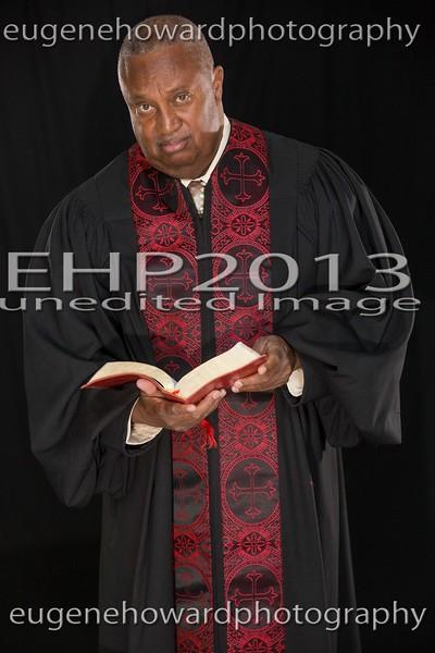 Pastor Carswell 036