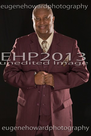 Pastor Carswell 022