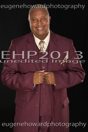 Pastor Carswell 026