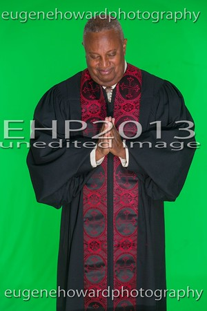 Pastor Carswell 045