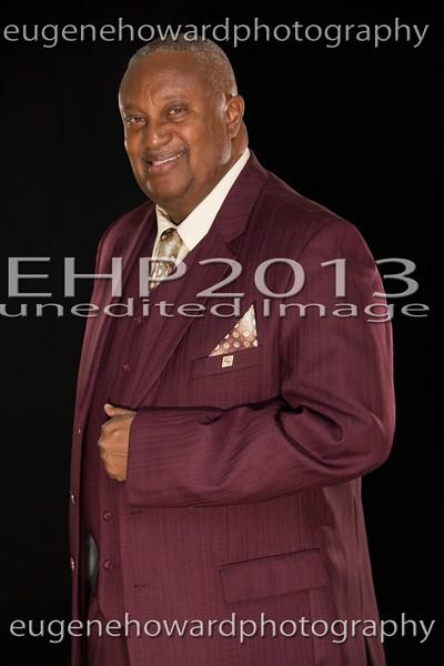 Pastor Carswell 028