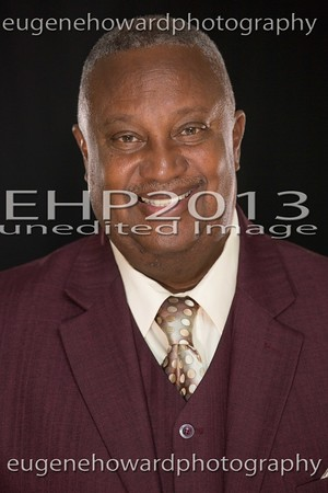 Pastor Carswell 025