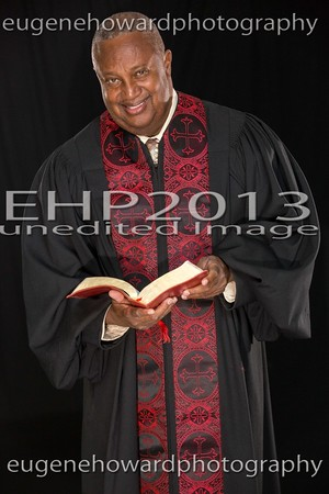 Pastor Carswell 037