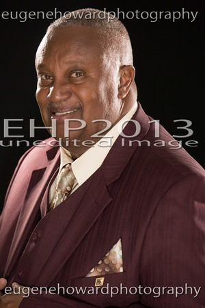 Pastor Carswell 021