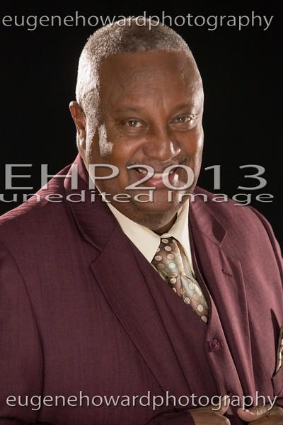Pastor Carswell 018