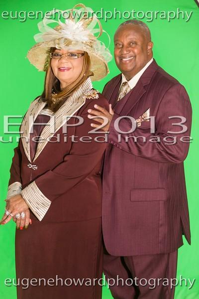 Pastor Carswell 056