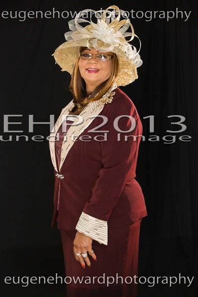 Pastor Carswell 029